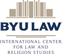International Center for Law and Religion Studies